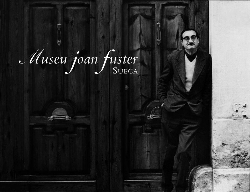 fons-inici-museu-joan-fuster