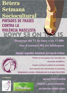 pintadas_frases_contra_violencia_machista_-_cartelweb