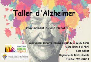 taller_de_alzheimer_-_cartel