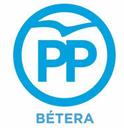 PP Bétera