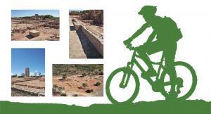 banner_ruta_ciclo_turista