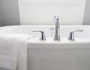 bathtub-2485952_960_720