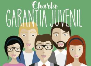 charla_garantia_juvenil_-_imagen