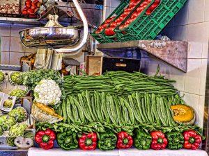 vegetables-2321555_960_720
