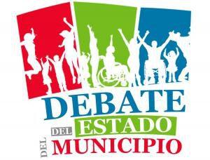 anuncio_pleno_extraordinario_estado_del_municipio_-_imagen