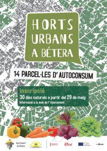 cartel_definitivo_huertos_urbanos