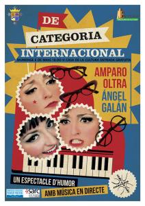 cartell_web_categoria_internacional