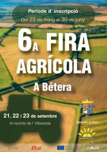 fira_agricola_bueno_final