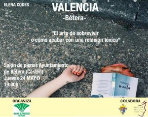tertulia_con_elena_codes_-_cartel