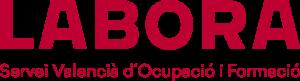 Labora Abre La Inscripcion Para 500 Cursos Gratuitos De Formacion Para Desempleados Betera Toda La Informacion Del Betera Valencia