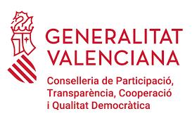 Participació fomenta la transparència i l'accés a la informació pública amb ajudes a entitats locals de la Comunitat Valenciana – BÉTERA – toda la información del Bétera, Valencia